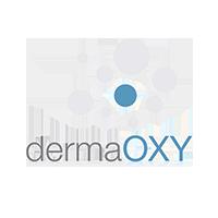 Dermaoxy