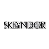 keyndor